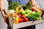 Какие фрукты и овощи самые полезные?