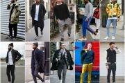 Выбирай кроссовки правильно: главные секреты выбора мужских кроссовок