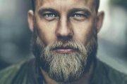 Несколько полезных советов, как отрастить и сохранить красивую бороду