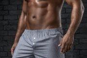 Разновидности мужских трусов: гид по моделям