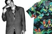 Андре Тан о мужском гардеробе: 8 ошибок, которые совершает твой мужчина — и как их исправить