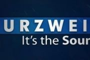 Цифровое пианино Kurzweil –Вся правда