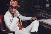 10 лучших шляпных брендов для мужчин
